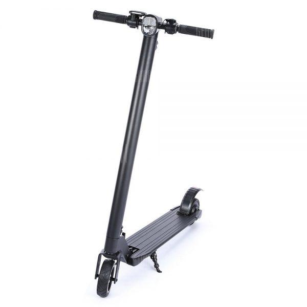 Patinete electrico Hoverboard Sabway AidWheels 022