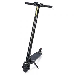 Patinete electrico Hoverboard Sabway AidWheels 040