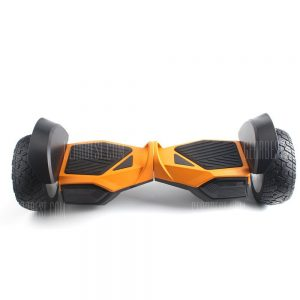 Patinete electrico Hoverboard Sabway AidWheels 030