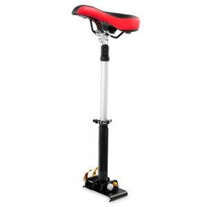 Patinete electrico Hoverboard Sabway AidWheels 003