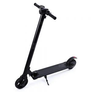Patinete electrico Hoverboard Sabway AidWheels 031