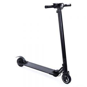 Patinete electrico Hoverboard Sabway AidWheels 028