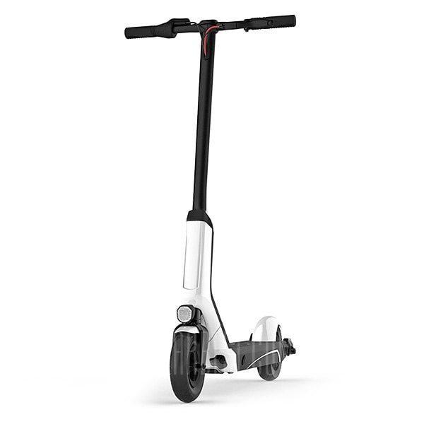 Patinete electrico Hoverboard Sabway AidWheels 063
