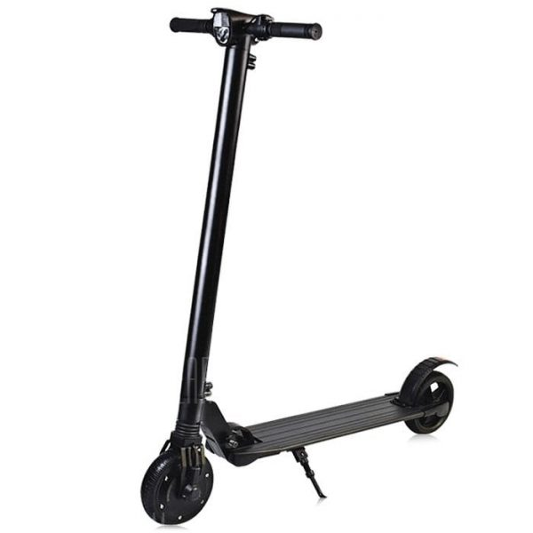 Patinete electrico Hoverboard Sabway AidWheels 034