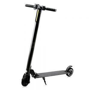 Patinete electrico Hoverboard Sabway AidWheels 029