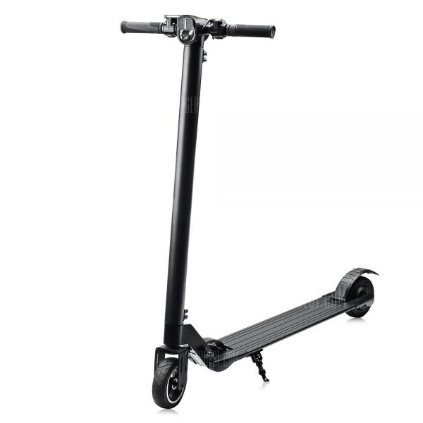 Patinete electrico Hoverboard Sabway AidWheels 036