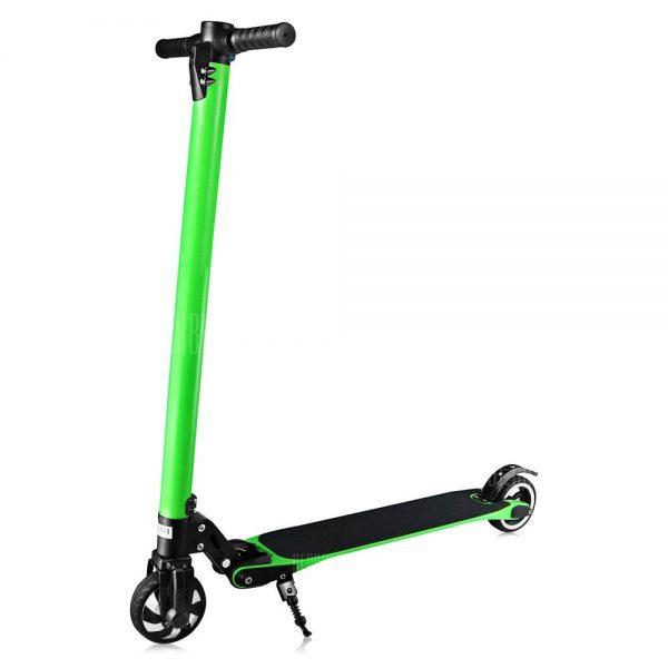 Patinete electrico Hoverboard Sabway AidWheels 050