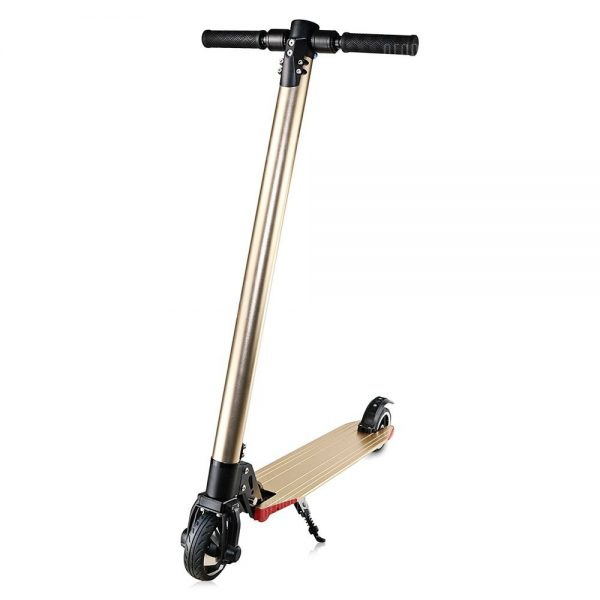 Patinete electrico Hoverboard Sabway AidWheels 037