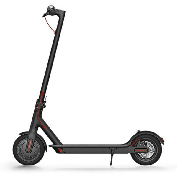 Patinete electrico Hoverboard Sabway AidWheels 061