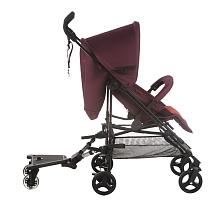 accesorios bebe hoverboard aidwheels