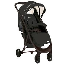 aidwheels carrito para bebe sabwey