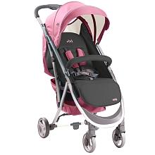 aidwheels carrito para bebe sabway