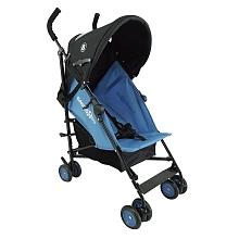 para pasear bebés en sus sillitas sin esfuerzo