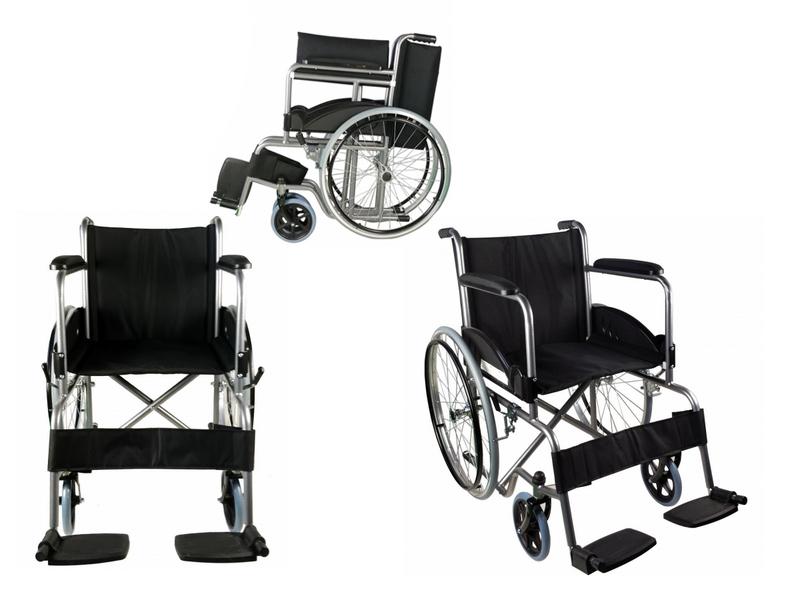 silla de ruedas alcazaba mobiclinic motor asistente ayuda paseo