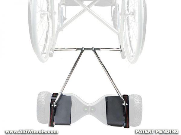 aidwheels silla ruedas tienda online 001