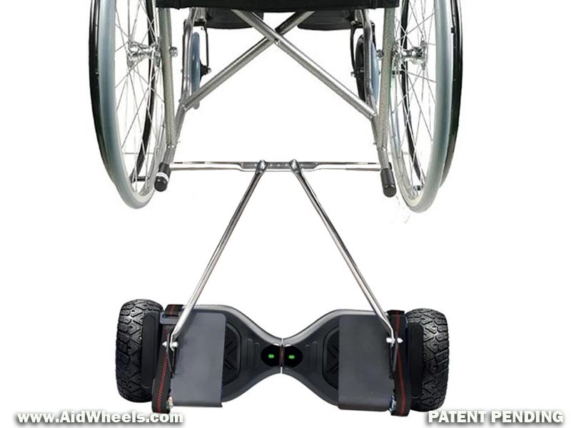 aidwheels silla ruedas tienda online 002