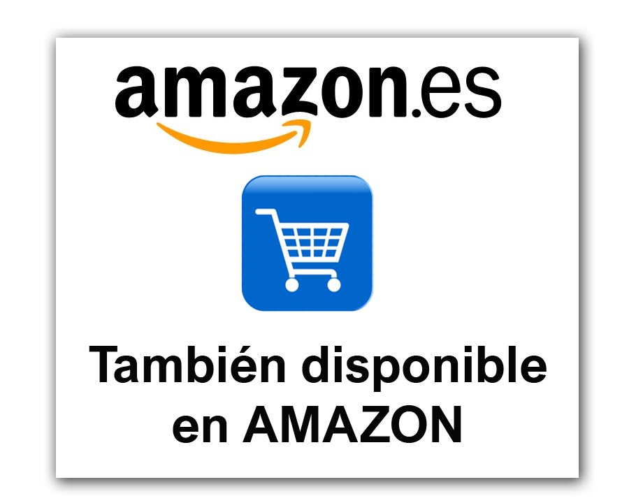 comprar AidWheels en Amazon