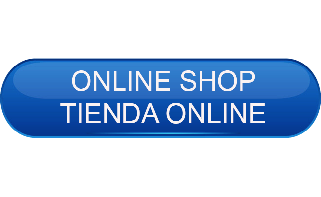 shop online aidwheels
