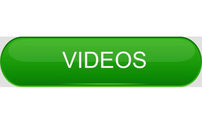 videos aidwheels