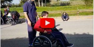 ayudas movilidad discapacitados