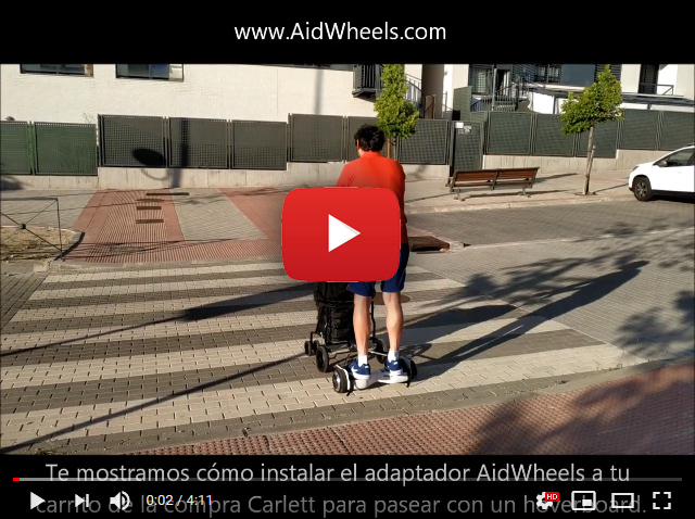 caratula-video-carlett-aidwheels