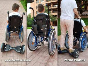 opiniones aidwheels hoverboard